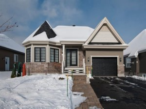 15773566 - Bungalow for sale