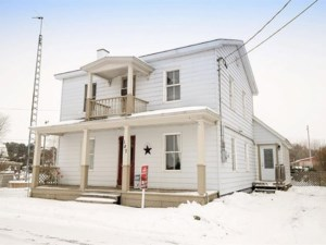 24438898 - Two or more storey for sale