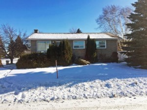 25728455 - Bungalow for sale