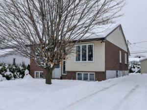 27657705 - Bungalow for sale