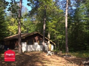 13299308 - Bungalow for sale