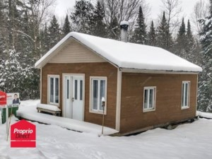 13793326 - Bungalow for sale