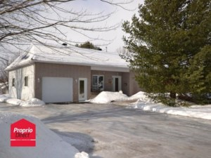 22738950 - Bungalow for sale