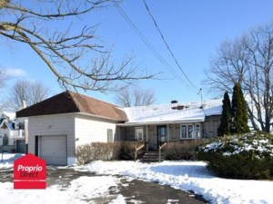 23517792 - Bungalow for sale