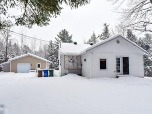 23644962 - Bungalow for sale
