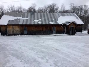 16271381 - Hobby Farm for sale
