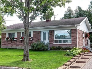 24056697 - Bungalow for sale