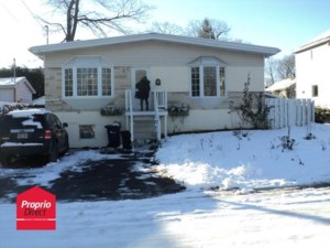 11151269 - Bungalow for sale