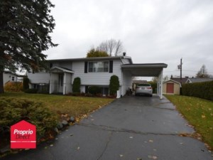 12413569 - Bungalow for sale