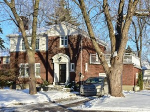 18045018 - Two or more storey for sale