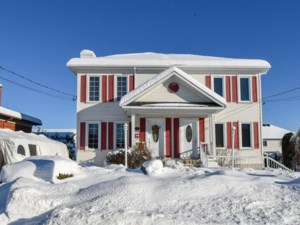 26627560 - Two-storey, semi-detached for sale