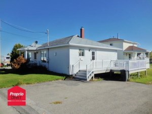13878914 - Bungalow for sale