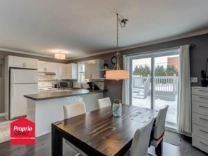 15007540 - Two-storey, semi-detached for sale