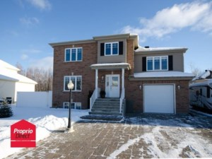 16863003 - Two or more storey for sale