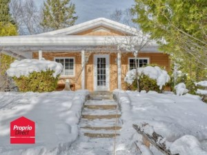 13937099 - Bungalow for sale