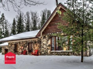 17549320 - Bungalow for sale
