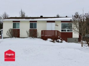 20716615 - Bungalow for sale