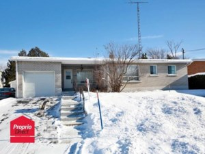 23678285 - Bungalow for sale