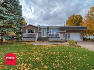 24422138 - Bungalow for sale