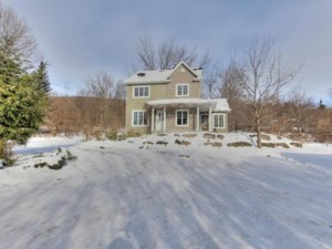 12807290 - Two or more storey for sale