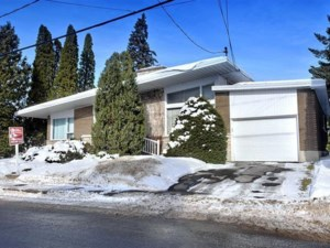 19677307 - Bungalow for sale