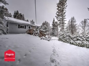 14667946 - Bungalow for sale