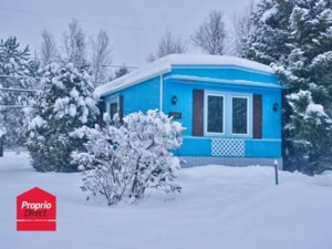 18474417 - Mobile home for sale