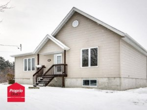 23654579 - Bungalow for sale