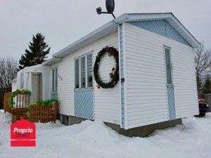 24086041 - Mobile home for sale