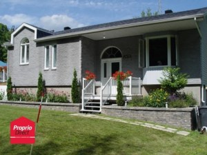 25067410 - Bungalow for sale