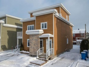 17528694 - Two or more storey for sale