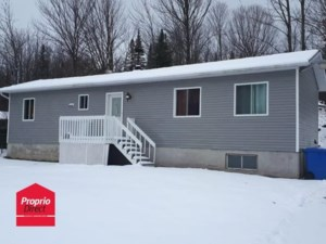 15985069 - Bungalow for sale