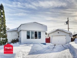 27341561 - Mobile home for sale