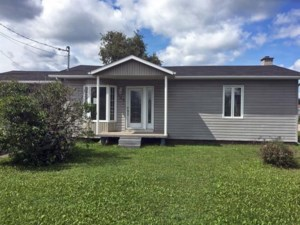 23830080 - Bungalow for sale