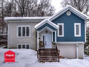 10764426 - Bungalow for sale
