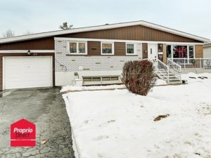 11576902 - Bungalow for sale
