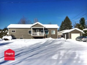 16173914 - Bungalow for sale