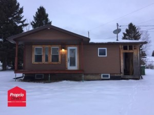 16701163 - Bungalow for sale