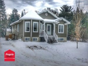23865471 - Bungalow for sale