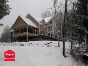 22638295 - Two or more storey for sale