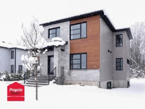 27253192 - Two or more storey for sale