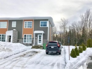 11832947 - Two-storey, semi-detached for sale