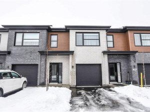 13599396 - Two or more storey for sale