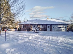 19822753 - Bungalow for sale
