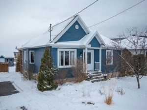 21932328 - Bungalow for sale