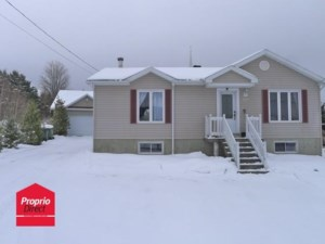22992712 - Bungalow for sale