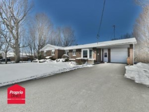 26046635 - Bungalow for sale