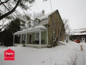27772826 - Two or more storey for sale