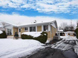 17310037 - Bungalow for sale
