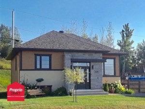 12771167 - Bungalow for sale